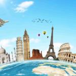 Tips Memilih Agen Wisata Terbaik Untuk Liburan