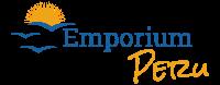 Emporium Peru